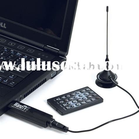 Tv Tuner Laptop usb tv tuner for laptop usb tv tuner for laptop manufacturers in lulusoso page 1