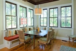 vinyl windows la crosse energy efficient  board store