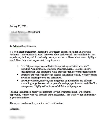 awesome junior designer cover letter 70 with additional good cover