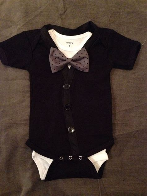 baby boy clothes matthew baby boy clothes newborn infant