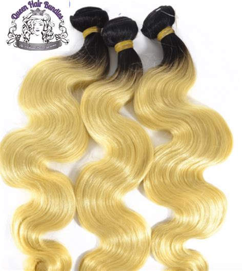 how many bundles of hair fit in a vixen weave brazilian platinum blonde 613 1b 4 bundle deals queen