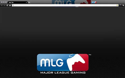 google themes mlg chrome 22 released will you be upgrading brand thunder