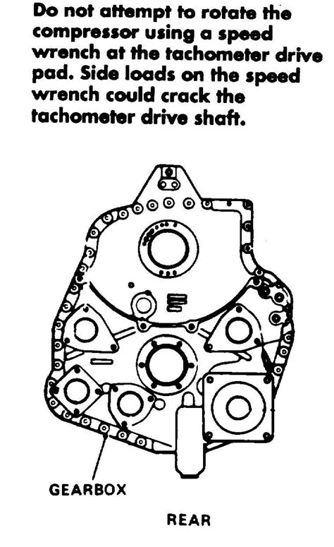 compress pdf half size compressor case half tm 55 2840 231 23 285