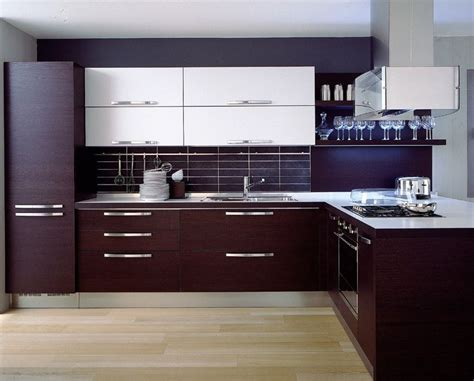 ikea modern kitchen cabinets how to choose most popular ikea kitchen cabinets