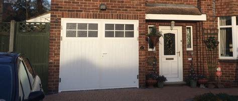 wooden garage side door steel side hinged garage doors