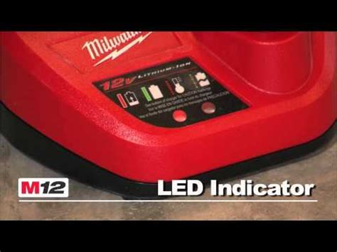 battery charger flashing red light makita dc18ra charger flashing red green light funnydog tv