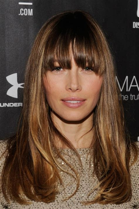 Hair For Women In Their 30s | the 5 best hairstyles for women in their 30 s hair world