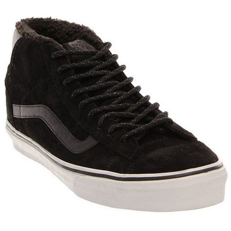 cool vans shoes 1000 images about cool vans shoes on