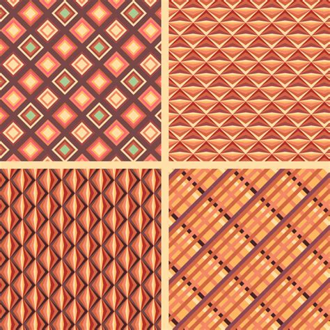 line pattern diamond diamond and line pattern collection free vector in adobe