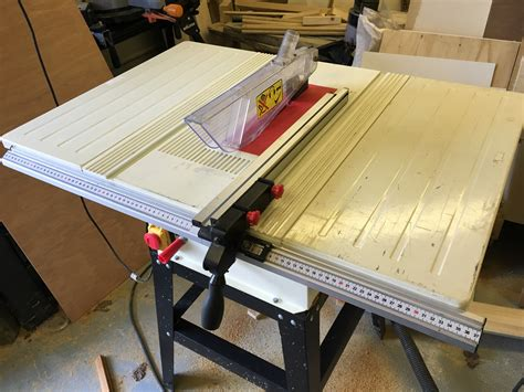 jet table saw review jet jts10 table saw review twenty2a