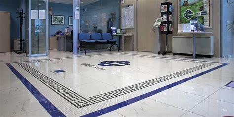banche a roma pavimenti e rivestimenti di banche pavimenti sopraelvati