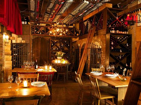 the best restaurant in new york city the 8 most restaurants in new york city