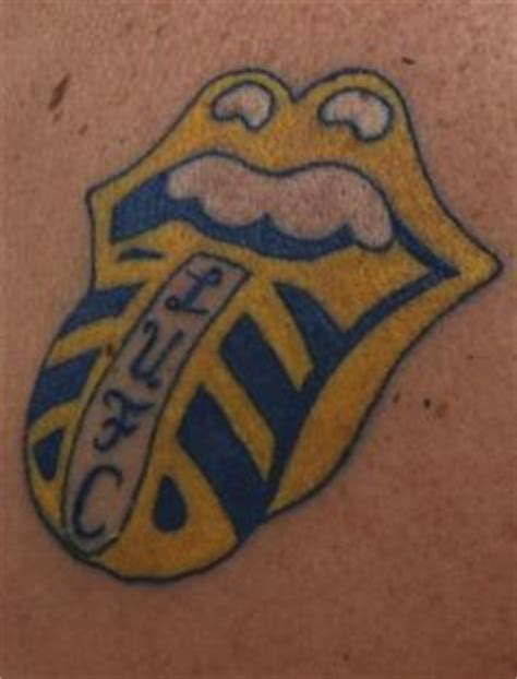 tattoo courses in leeds 1000 images about leeds united on pinterest logos cats