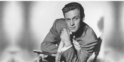 was william holden who is william holden dating william holden