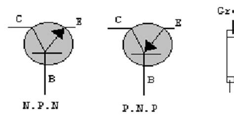 fungsi transistor pada handphone fungsi transistor pada handphone 28 images elektronika analog reposting memanfaatkan radiasi