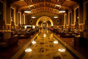 Large Exterior Chandeliers 5 Iconic Filming Locations In Los Angeles La Insider