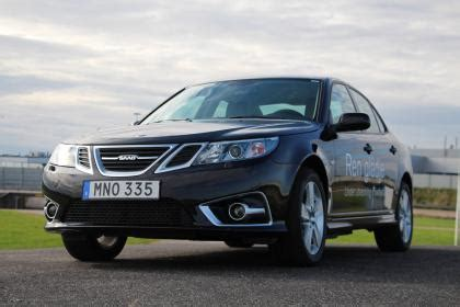 how it works cars 2009 saab 42133 free book repair manuals saab the cars the history and what went wrong auto express