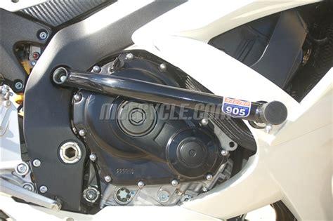 Suzuki Gsxr 600 Frame Sliders Suzuki Gsxr 600 750 Race Rail Frame Sliders Stunt Armor