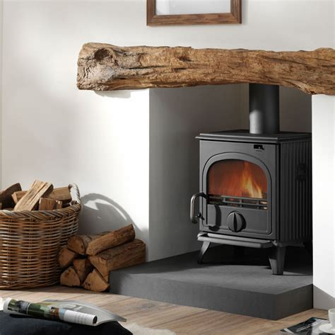 Living Room Stoves by Dru 44 Stove Reviews Uk