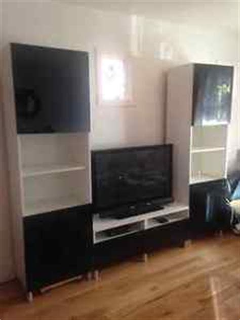 besta mint besta buy or sell tv tables entertainment units in