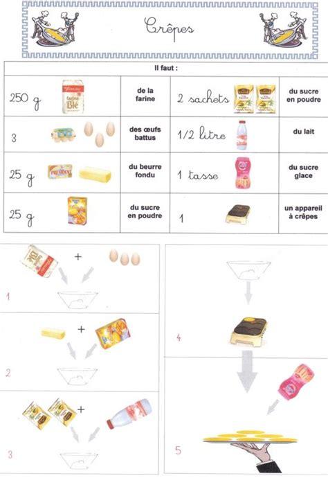 recette cuisine maternelle cr 234 pes pinteres