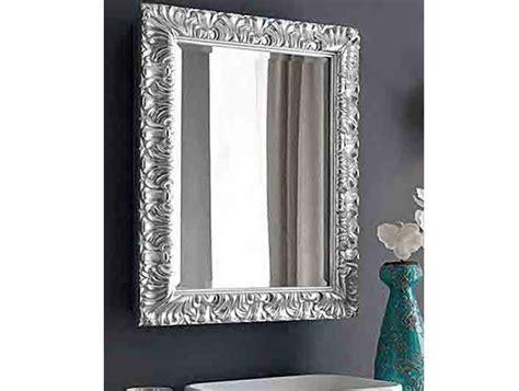 cornici specchi cornici per specchi