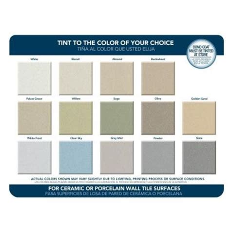 home depot tile paint kit do you recommend krud kutter de glooser before painting