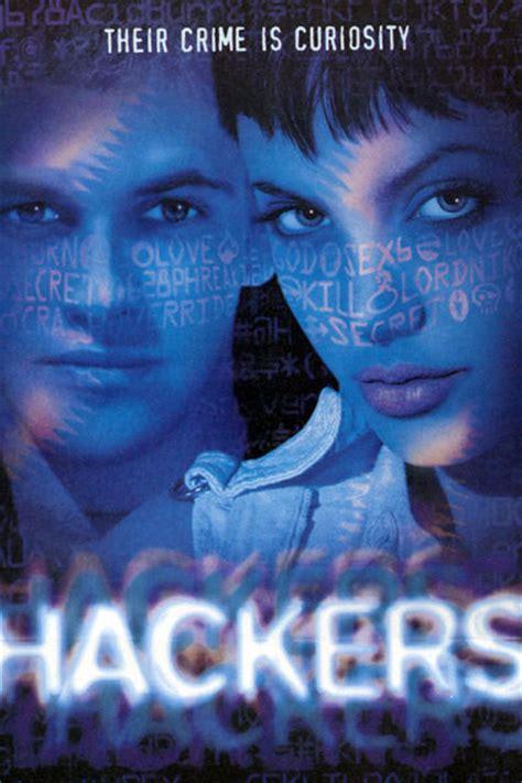 film le hacker les meilleurs films pour geeks