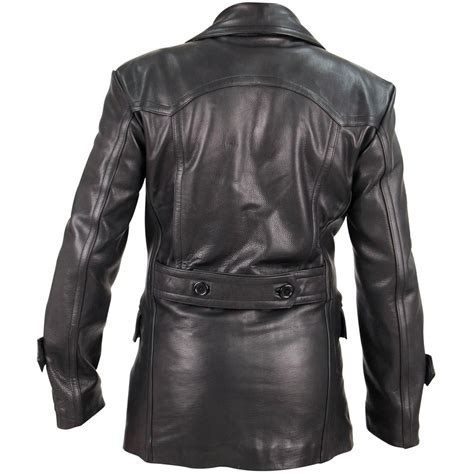 german u boat leather jacket german u boat leather jacket costumes and collectibles