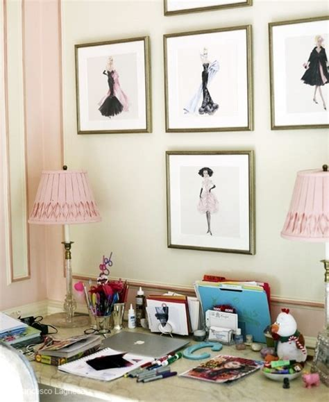 fashion design office requirements 23 best images about nice fashion studios on pinterest