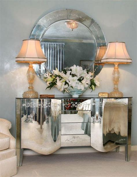 the best mirrored buffets and sideboards on pinterest top 25 buffets and cabinets to inspire your home d 233 cor