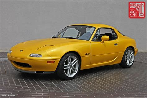 is mazda japanese 25 year the mazda mx 5 is officially a japanese