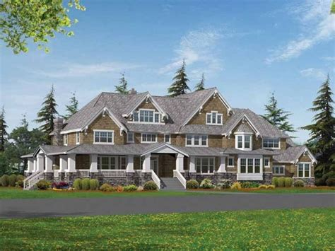outstanding and luxury ranch house plans for entertaining