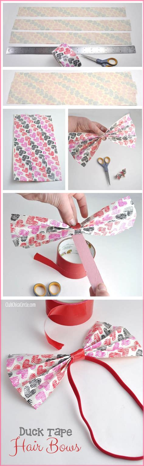 tween craft projects 17 best images about duck craft ideas on