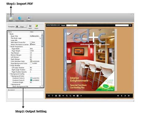 best flipbook software 5 best flipbook software for mac users to stand out
