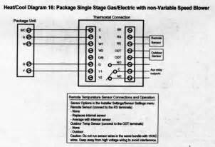 carrier rooftop unit wiring diagrams get free image about wiring diagram