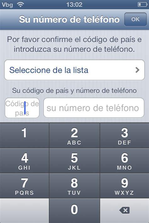 tutorial para tener whatsapp gratis estratosfericos tutorial como tener whatsapp en