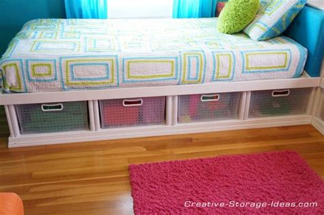 corner twin beds with storage pinterest the world s catalog of ideas