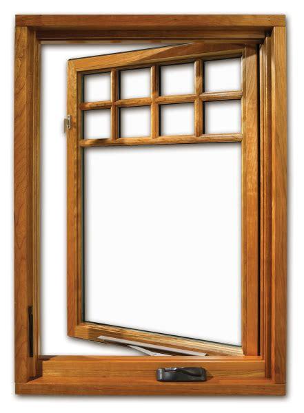hurd windows hurd casement window modlar