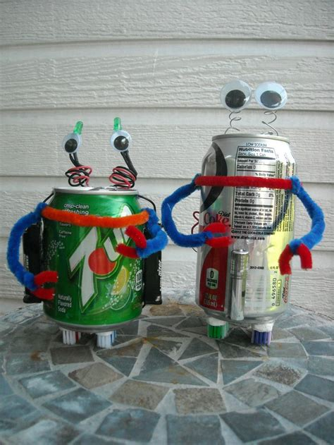 ls made from recycled materials best 25 recycled materials ideas on pinterest recycling