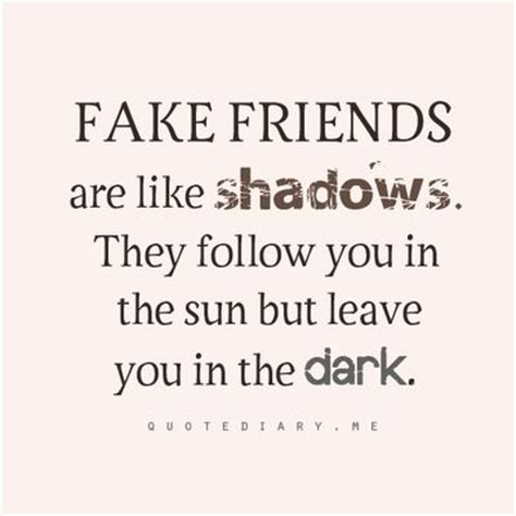 When You Need Help Faking It by 17 Best True Friend Quotes On Awesome Friend
