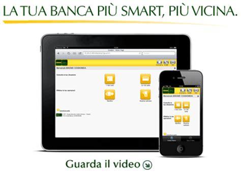 credem it mobile credem lancia il nuovo servizio di mobile banking iphone
