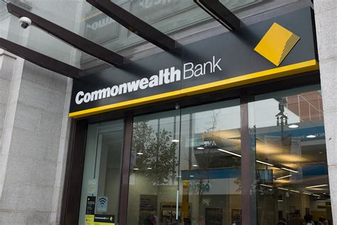 insurance house of australia commonwealth bank house insurance 28 images commonwealth bank of australia itviec