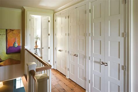 interior doors los angeles interior doors for sale and installation in los angeles