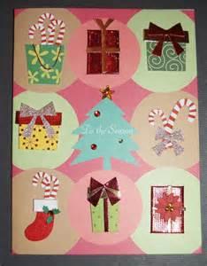 Christmas Dresses Newborn » Home Design 2017