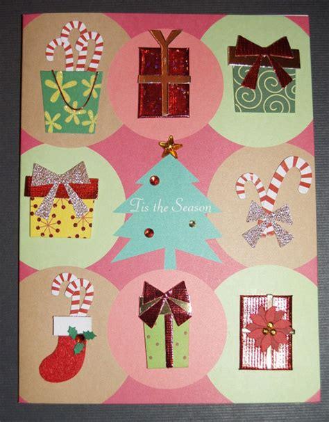 Beautiful Handmade Cards Designs - 20 beautiful diy card ideas for 2012