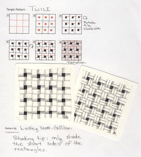 pattern for drawing around crossword 5771 best images about zentangle art on pinterest zen