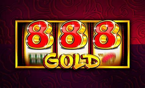 gold slot happistar info