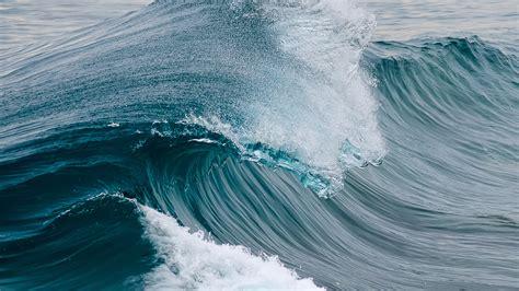 ocean waves wallpapers hd wallpapers id