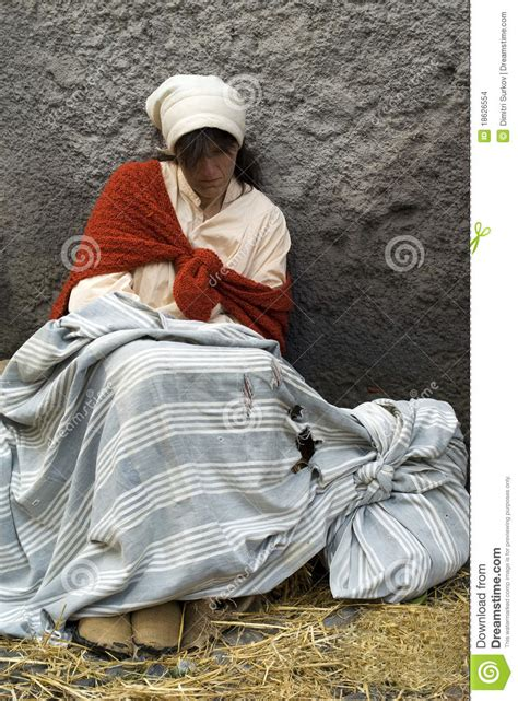 Poor This Is So Sad by Sad Poor Editorial Stock Image Image 18626554